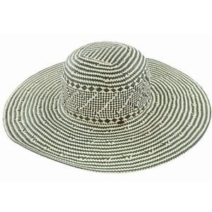 ⚠️ONLY 1⚠️ O'NEILL  ==  wide brim sun hat
